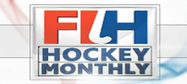 136-fih_hockey_monthly_logo.jpg-featured