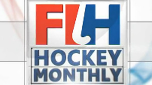 136 fih hockey monthly logo.jpg thumb