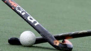 153 field hockey sticks   ball.jpg thumb