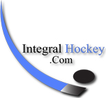 200 integral hockey.png normal