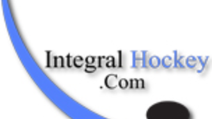 200 integral hockey.png thumb
