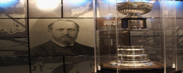 26-ice_hockey_photo_stanley_cup_at_hhof