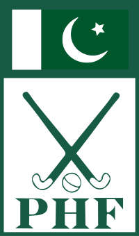 329-pakistan_hockey_federation_logo.png-normal