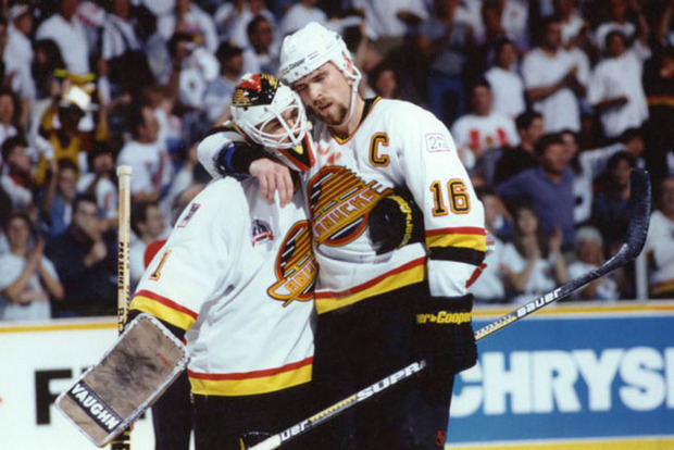 4 canucks 94 featured.jpg normal