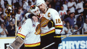4 canucks 94 featured.jpg thumb