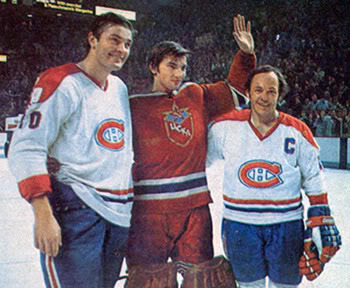 520-canadiens_new_years_eve_1975.jpg-normal