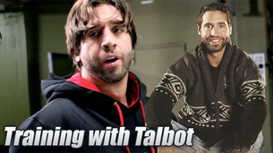 534 train with talbot.jpg thumb