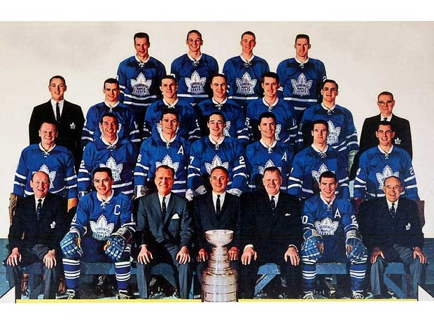 555-toronto_maple_leafs_1964.jpeg-normal