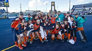 698 syracuse ncaa champs 2015.jpg thumb
