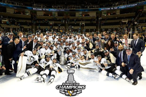 714 stanley cup champions 2016.jpg normal