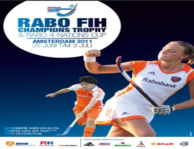 72-field_hockey_fih_champions_trophy_2011.jpg-featured