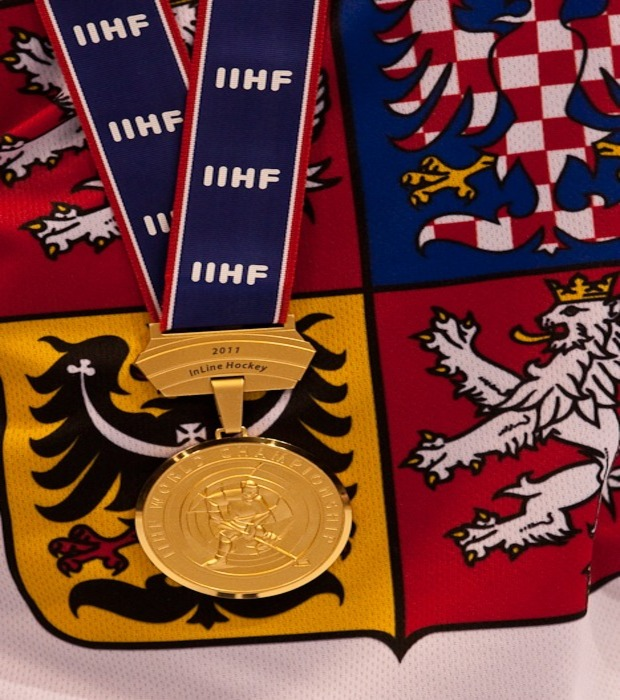 73-inline_hockey_world_championship_medal_2011_czech_republic.jpg-featured