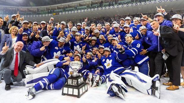 736 toronto marlies 2018.jpg normal
