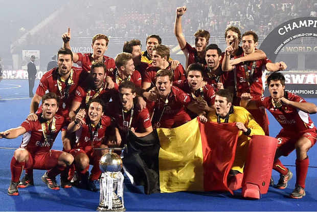 738 belgium red lions 2018.jpg normal