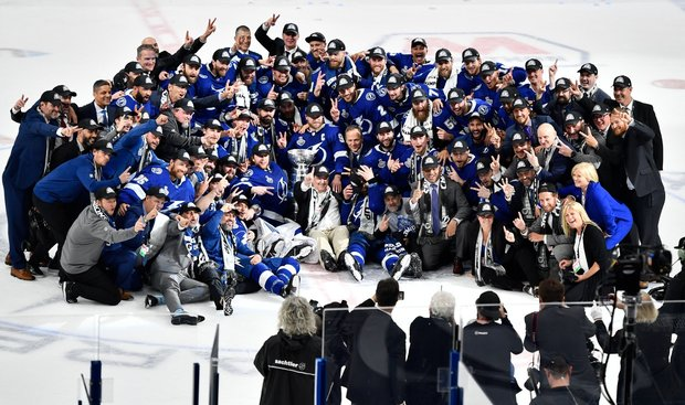 755 2021 stanley cup champs.jpeg normal