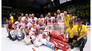 77 inline hockey 2011 world champion czech republic.png thumb