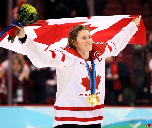 79 ice hockey hayley wickenheiser 2010.jpg normal