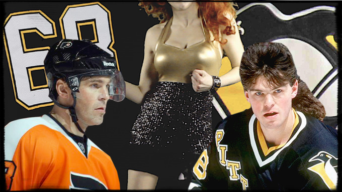 16-moves_like_jagr.jpg-featured