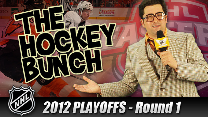 17-2012_playoffs_roud_1_east.jpg-featured