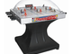 Shelti Thunderdome Home or Office Bubble Hockey Game