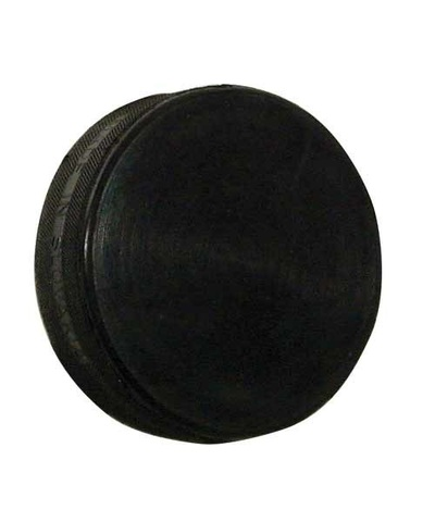 Sponge Hockey - Spongee - Inglasco Sponge Hockey Puck