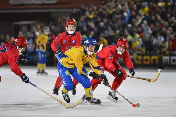 хоккей россия фото