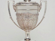 Camanachd Cup - Camanachd Association Challenge Trophy - Shinty