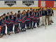Team USA - IIHF Inline Hockey World Champions - 2013