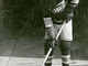 Newsy Lalonde - Montreal Canadiens - Circa 1920