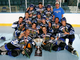 Tour Mudcats - NARCh Pro Champions - 2005