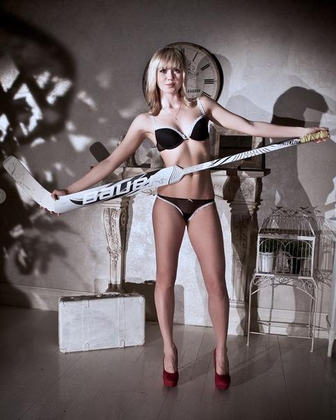 Kimberly schuyler nude Nude Photos