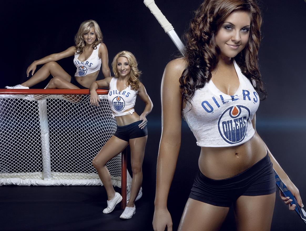sexy hockey pics