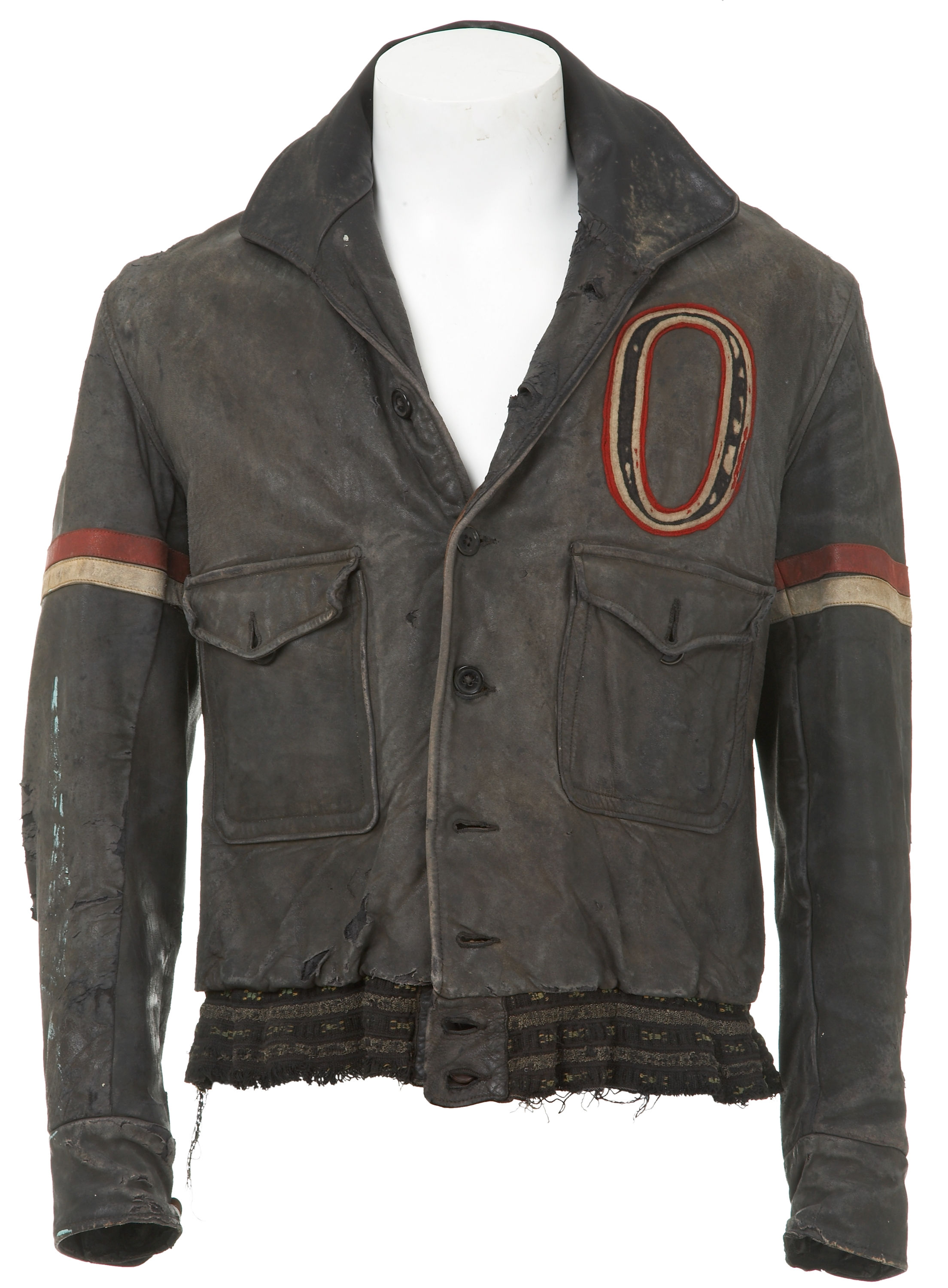 Shop affordable, unique leather jackets ottawa designed by top fashion designers worldwide. Discover more latest collections of at yageimer.ga