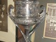 Alhambra Cup - Vancouver Lacrosse Championship Trophy 1889