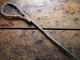 Antique Lacrosse Stick used on Red Wing Indian Reservation 1930