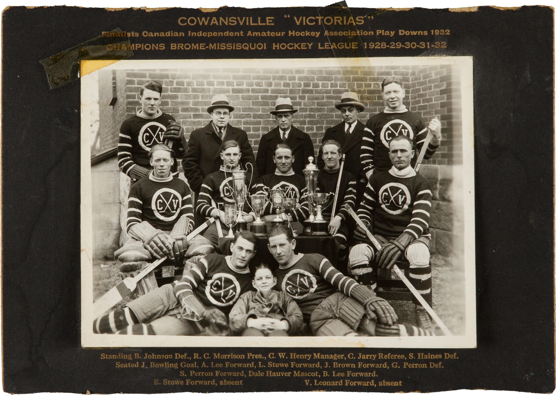 cowansville men Men lenses & treatments  length 1 day  doyle cowansville 175, rue principale cowansville, qc, j2k 3l9 phone : 450-263-1162.