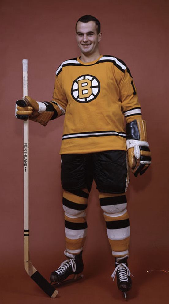Hockey Gods          Murray Oliver Boston Bruins 1963             CATEGORY    TAGS          Add Category Tag      Add Location Tag                SIMILAR        IMAGES      IMAGE          INFORMATION            0    COMMENTS  LEAVE A  COMMENT