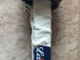Labatt Blue Beer Tap Handle - Hockey Beers