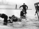 Pond Hockey Failure - Skating on Thin Ice in Sweden 1959