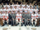 Soviet Union National Team World Ice Hockey Champions 1979