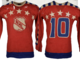 1951 NHL All Star Game Jersey