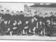 Minnesota Golden Gophers Ice Hockey Team 1927