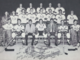Denver Spurs Western Hockey League 1971