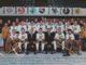 Salt Lake Golden Eagles Western Hockey League 1970