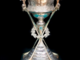 The Amateur Hockey Association of Canada Championship Challenge Cup 1893