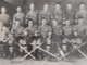 New York Rangers Team Photo 1928