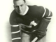 Bill Phillips Montreal Maroons 1929