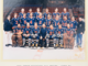 1971 NHL All-Star Game - West Division All-Stars
