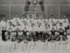 Toronto Maple Leafs Team Photo 1931 - First Year at Maple Leaf Gardens