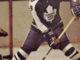 Paul Henderson Toronto Maple Leafs 1971